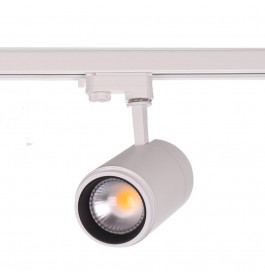 LED Railverlichting Easy Focus 30W Wit