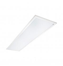 40W LED Paneel 30 x 120 cm 3000K Warmwit