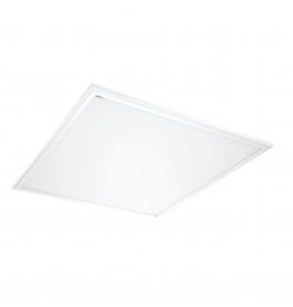 40W LED Paneel 60 x 60 cm 3000K Warmwit