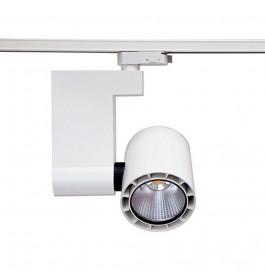 LED Railverlichting Ledimo 10 White