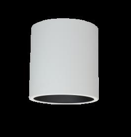 Lipari LED 1500lm White