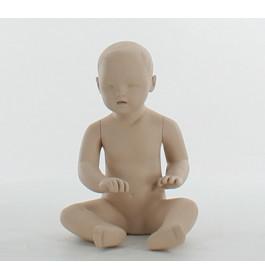 Kinderfiguren nieuw met hoofd ,van exclusief A-merk
