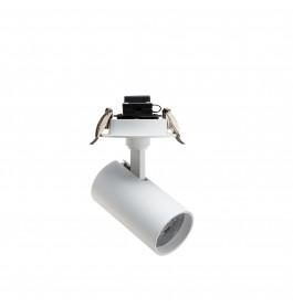 LED Inbouw Meteora S Wit