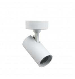 LED Opbouwverlichting Meteora S Wit