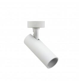 LED Opbouwverlichting Meteora Wit