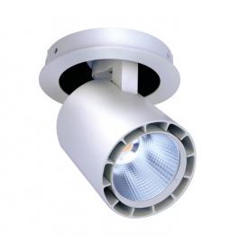 Inbouw LED spot nova 34W