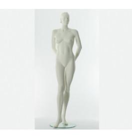 Gestyleerde damesfiguren van exclusief A-merk nwpr was 680 euro(aantoonbaar)opruiming 150 euro!!