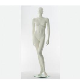 gestyleerde Damesfiguren van exclusief A-merk nwpr was 680 euro(aantoonbaar)