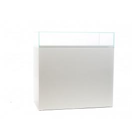 Super high glossy toonbank c-pkl-005
