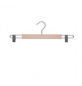 Hanger raw Ema 42 cm