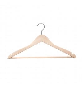 Hanger raw Helena 44 cm bar