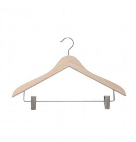 Hanger raw Helena 44 cm clips