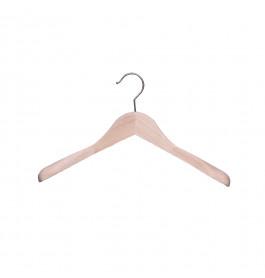 Hanger raw Mila 39 cm