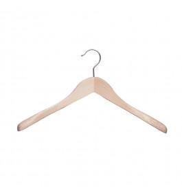 Hanger raw Mila 44 cm