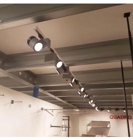 OP=OP LED Spots - Showroom deel 4