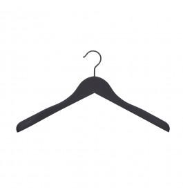 Hanger soft touch Mila 44 cm