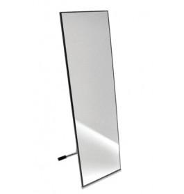 Italiaanse spiegel Ruby 152 x 45 cm