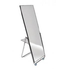 Italiaanse spiegel model Stender 180 cm x 40 cm