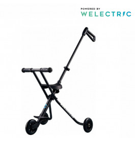 Trike buggy