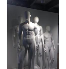 showroommodellen TIJDELIJKE ACTIE!!