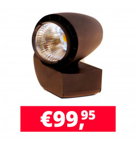LED spot Vento Philips