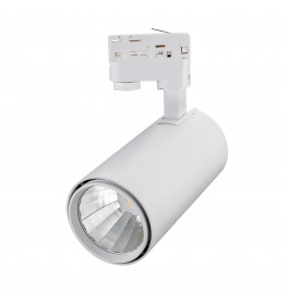 LED Railverlichting Style 3500K Wit