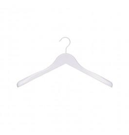 Hanger white Mila 39 cm