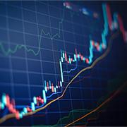 Stabiel 20% winst  maken op de beurs